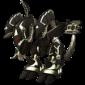 File:85px-Darkus RazenTitan Open.png