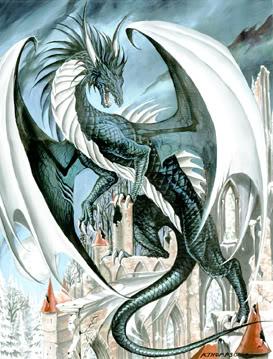 File:Dragon teal01.jpg