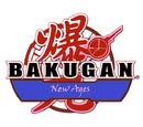 Bakugan: New Ages