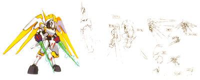 Ackropolus-Scketch