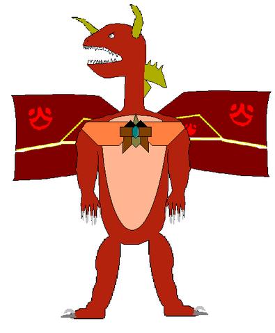 File:HetroDrag.PNG
