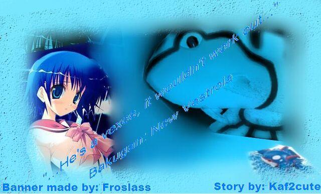 File:Helen and Kyogre Bakugan by Kaf2cute.jpg