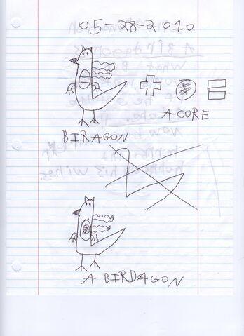 File:A Birdagon.jpg
