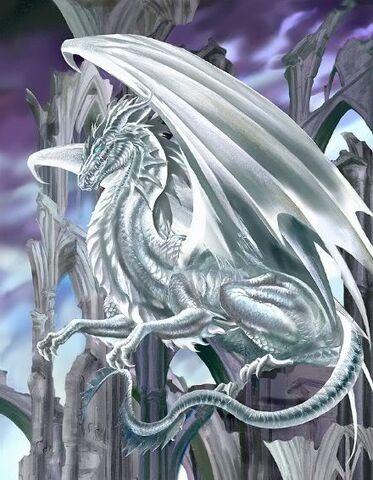 File:DragonL.jpg