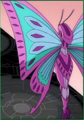 File:Purple Monarus 4.jpg