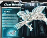 RaynesClearHawktor