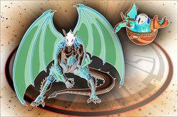 File:Subterra and Ventus Diablo.jpg