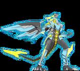 Rayne'sHaos MetaDragonoid