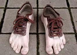 File:Footshoes.jpg