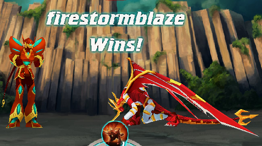 File:Bow down to power and might of Firestormblaze !!!.png