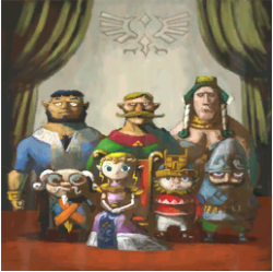 File:250px-Royal Family Painting.png