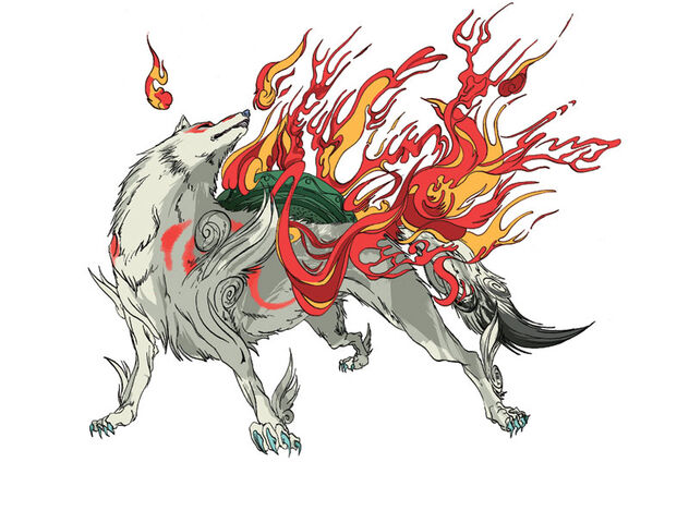 File:Amaterasu 14.jpg