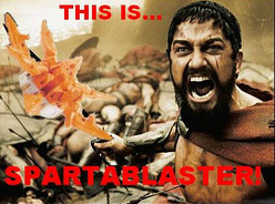 File:This is... SPARTABLASTER!.png