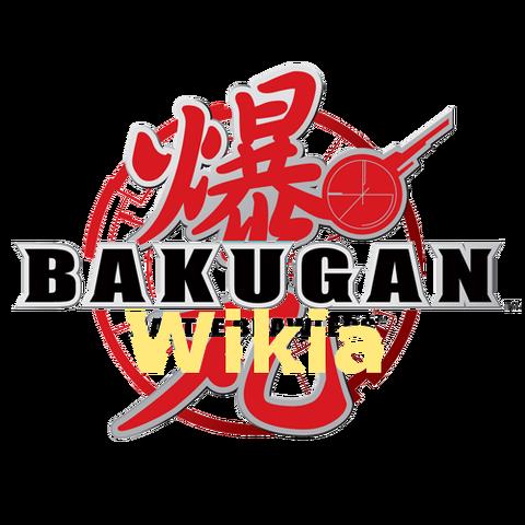 File:Copy of Bakuganwikilogo.png