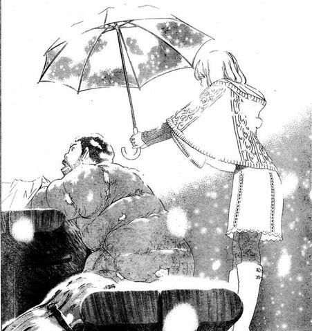 File:Nakai and aoki.jpg
