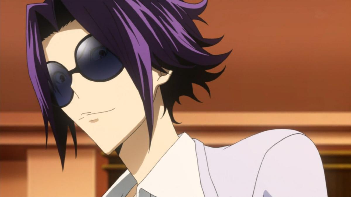 Archivo:Koji Makaino (Anime).jpg