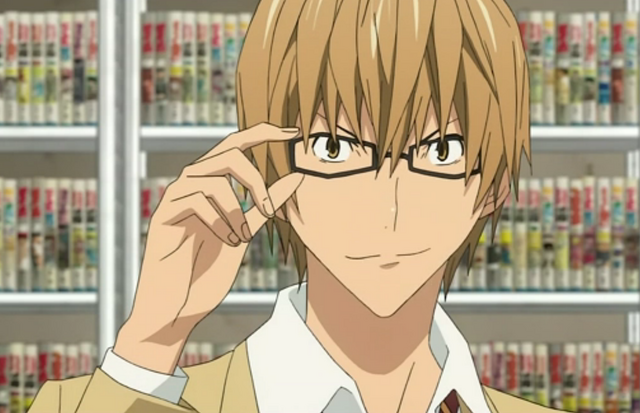 File:Akito Takagi 2 anime.png