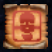 Hold Undead Icon Scroll