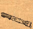 Rod of Reversal