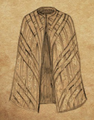 Cloak of Mirroring item artwork BG2.png