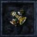 BGEE Bracers of Binding item icon