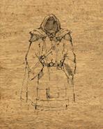 Robe3