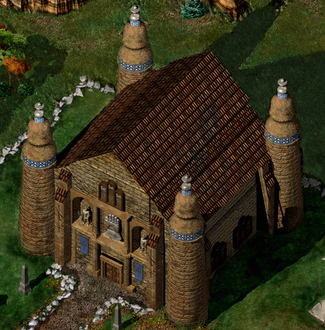 File:Temple of helm.png