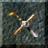 Icon Rhashad's Talon