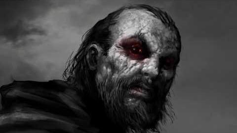Baldur's Gate Siege of Dragonspear - Bhaal's Death