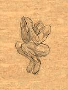 Golden Arm and Leg item artwork BG2