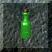 Antidote icon BG