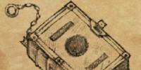 Dradeel's Spellbook