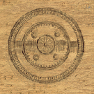 File:Small shield2.png