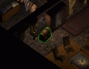 File:Practical defense chest.png