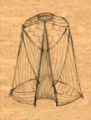 Cloak of Reflection item artwork BG2.png