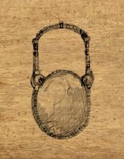 File:Greenstone Amulet.png