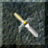 Icon Short Sword +1