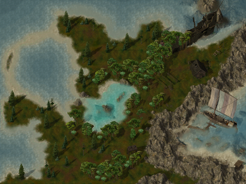 File:Lycanthrope island north.png