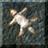 Icon Winter Wolf Pelt