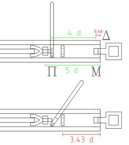 File:Triggering mechanism.png