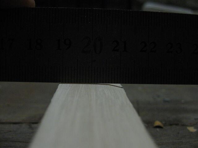 File:Making tillered cones - 13.jpg