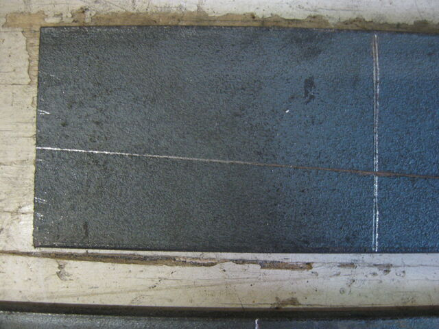 File:Making little ladder beams - method 1 - 02.jpg