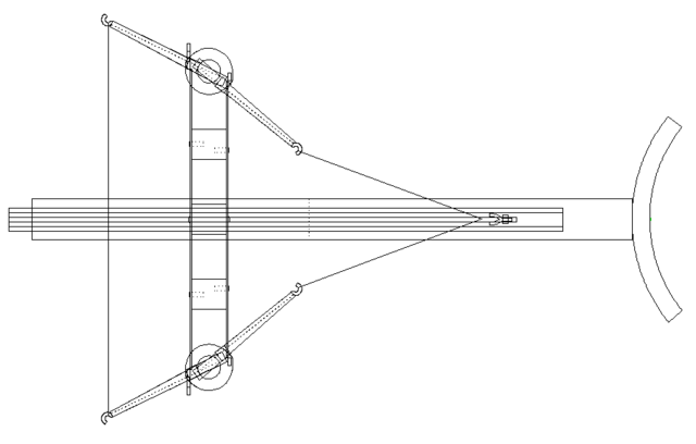 File:Cheiroballistra top with field frames and arms.png