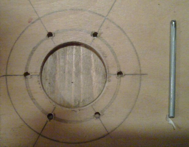File:Making washer rim hole template - 08.jpg