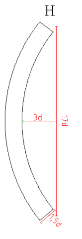 File:Cheiroballistra Crescent shaped piece.png
