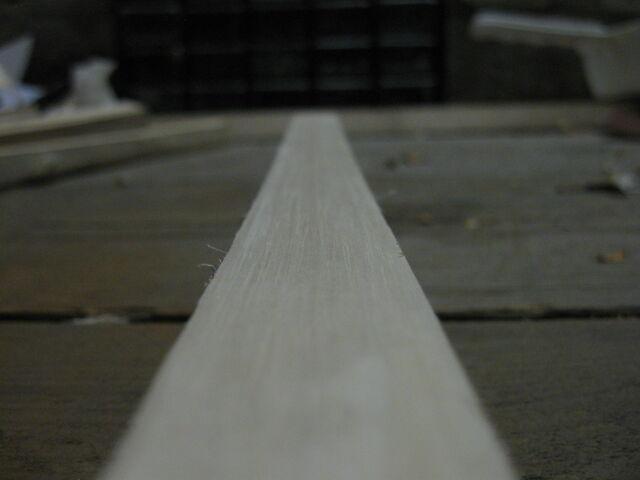File:Making tillered cones - 12.jpg