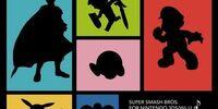 Super Smash Bros. for 3DS/Wii U - A Smashing Soundtrack