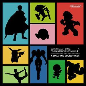 File:A Smashing Soundtrack.jpeg