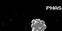 Balloon Fight (NES): Phase 4