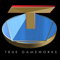 True Gameworks
